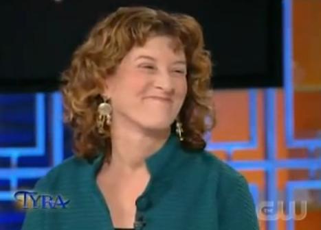 Screenshot 2010